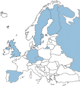 belbar_map_europe