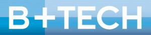 B_Tech_logo_CMYK_jpeg