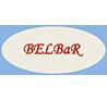 BELBaR