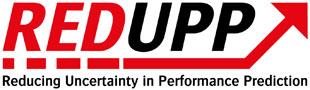 REDUPP_logo