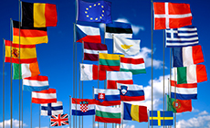 EU_flaggor_230px