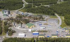04.07.2014 Teollisuuden Voima Oyj